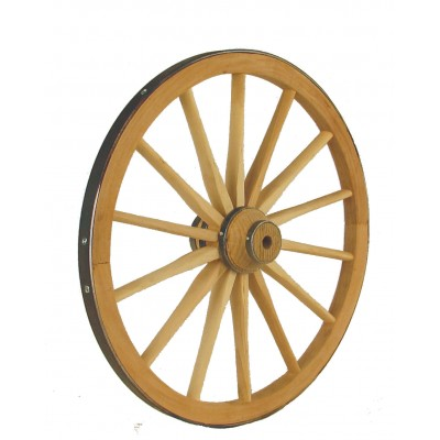 Cannon Wheel - 15""