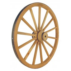 Cannon Wheels (8)