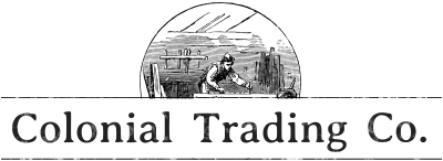 Colonial Trading